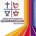Igreja do Evanelho Quadrangular Vila Germinal.jpg