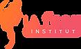 Instituto La Femme.png