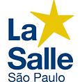 Colégio La Salle.png