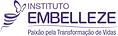 Instituto Embelleze.png