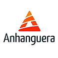 Faculdade Anhanguera.png