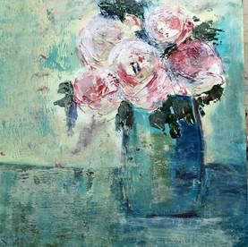 Roses for Erin