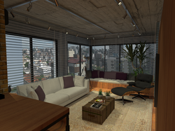 apartamento bambrila