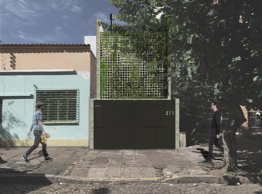 Render_fachada.png