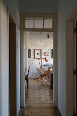 apartamento doragal
