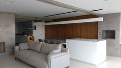 apartamento boscaini
