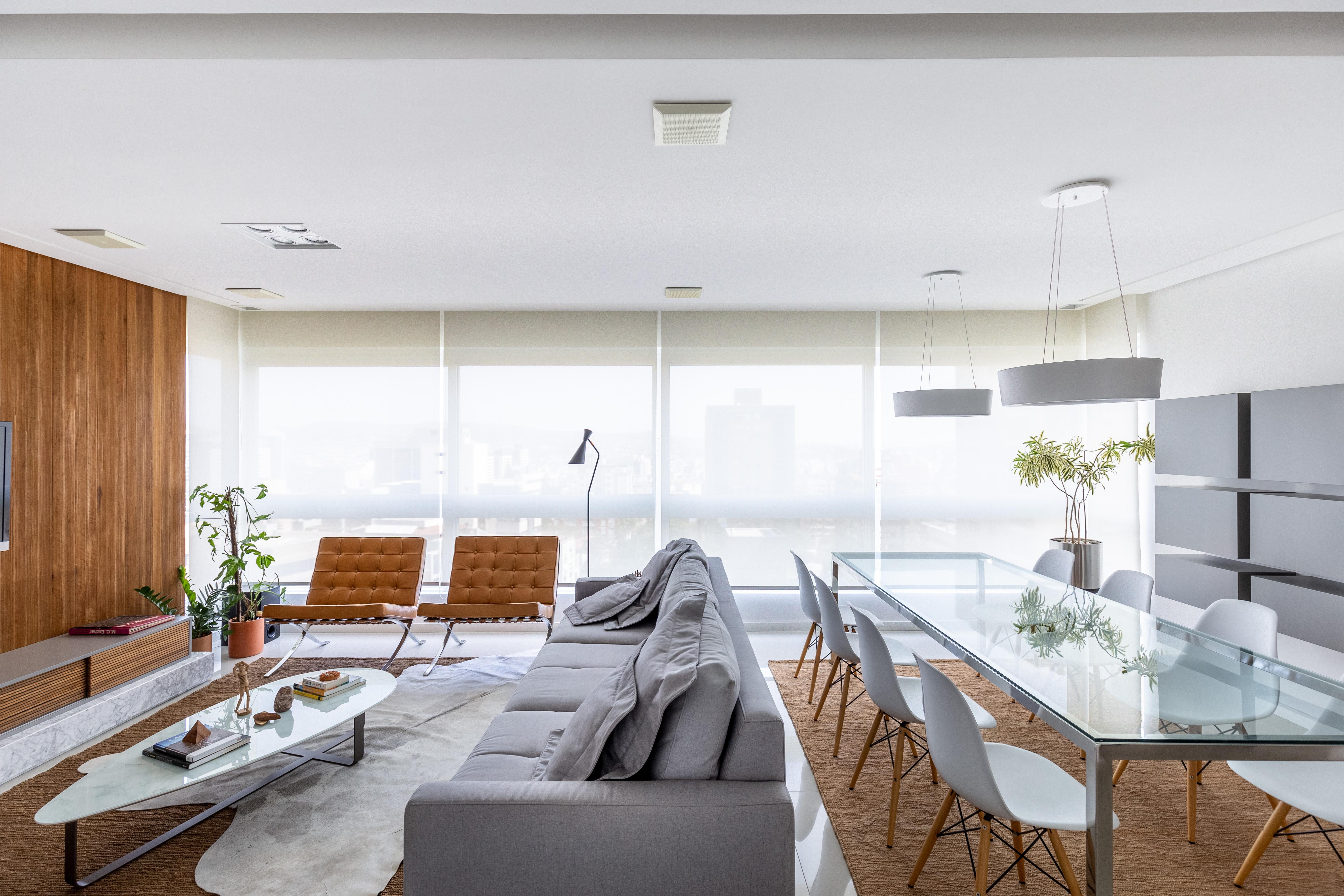 apartamento spader
