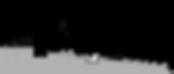 GK_ARQ_AP_R06_ESQUEMA_CORTE-02.png