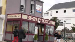 Rosemonde