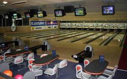 Bowling le Regency
