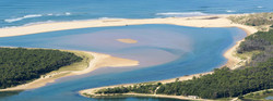 La plage du Veillon