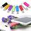 Thumbnail: 64gb OTG USB Flash Drive Memory Pen Drives