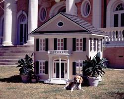 dog-houses-of-various-designs-9.jpg