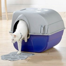 cat_litter_box.jpg