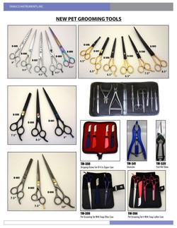 New Pet Grooming Tools.jpg