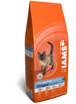 iams-cat-food.jpg