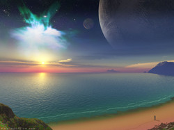 Josies-beach-calm-sea copy.jpeg