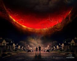 hd-wallpaper-red-blood-moon-image.jpg