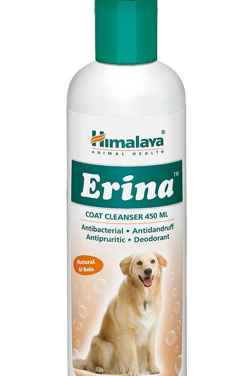 Erina COAT CLEANSER