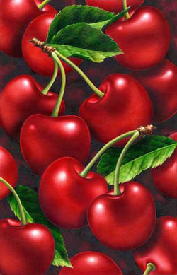 cherries-red-crowded-together.jpeg