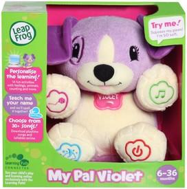 leap-frog-my-pal-violet-dog-275x275-imadabjnuzwguvqy.jpg