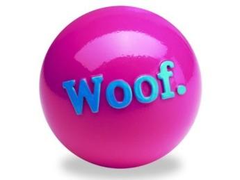 woof-ball345bw051310.jpg