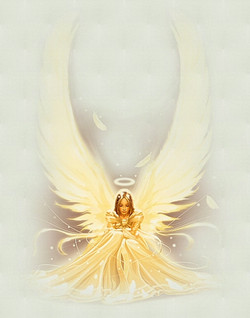 famous-angels-variety-picture-31000.jpeg