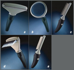 grooming-tools-for-shedding.jpg