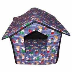 dog-house-250x250.jpg