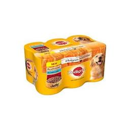 pedigree-dog-food-500x500.jpeg