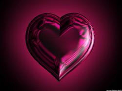 cherry-black-heart.jpg