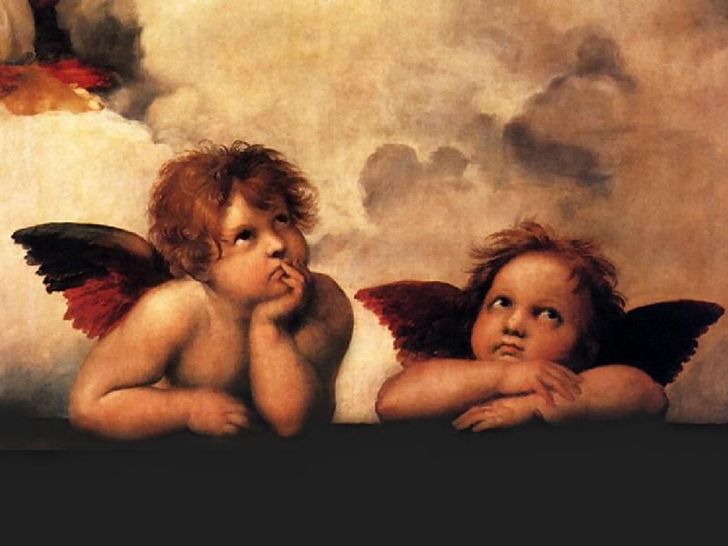 raphael-angels-cute-babies.jpeg