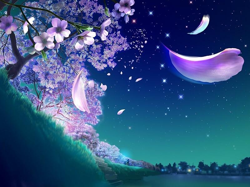 butterfly-purple-flowers-moon.jpeg