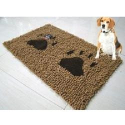 dog-mats-250x250.jpeg