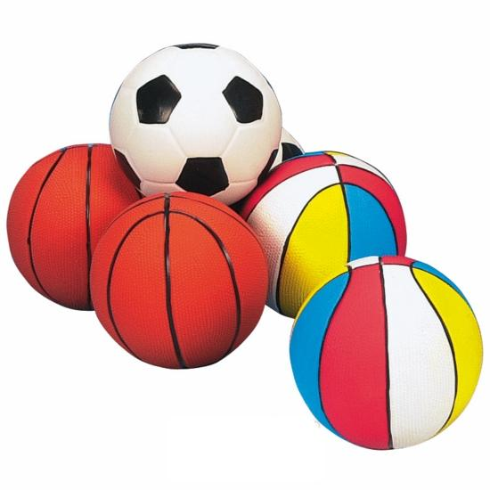 super-heavy-latex-sports-balls-dog-toy-6-per-pack--15-p.jpg
