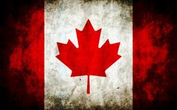 Canada_Flag_Grunge_Design_HD_Wallpaper-Vvallpaper.Net.jpg