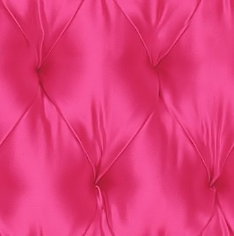 beauty-pink-satin-silk.png
