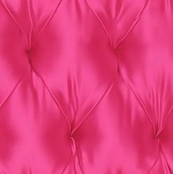 beauty-pink-satin-silk.png