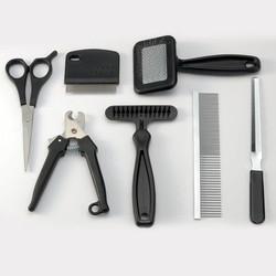 grroming-tool-kit.jpg