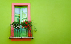Amazing_Set_of_Outside_View_Of_Beautiful_Houses_HD_Wallpapers_Set_-_1_AbhinavRoc