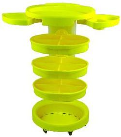 Plastic-Pet-Grooming-Tools-Trolley.jpg