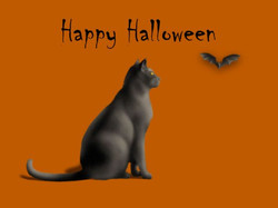 halloween-wallpaper-free-halloween-wallpaper-halloween-desktop-wallpaper-hallowe