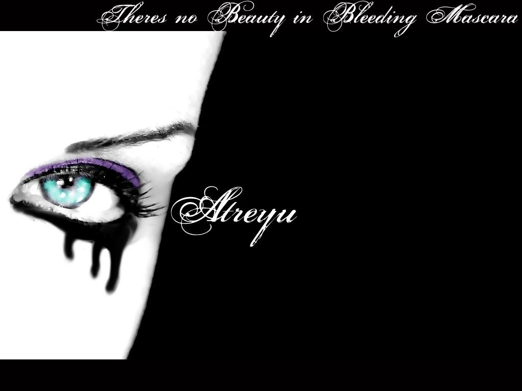 atreyu-bleeding-mascara-beauty-31000.jpeg