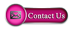 420-4209568_contact-us-1769323-340-conta
