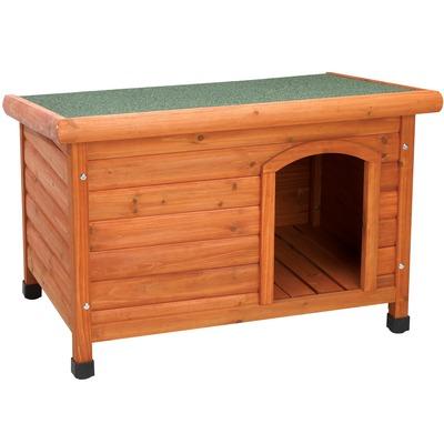 Premium+Doghouse+-+Small.jpg
