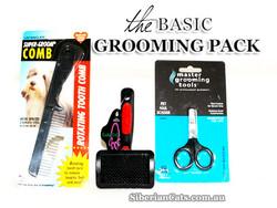 cat-shampoo-basic-pack.jpg
