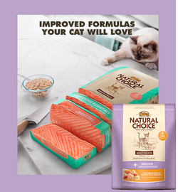 improved-formula-your-cat-will-love.png