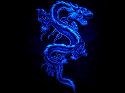 blue-dragon-black-fire.jpeg