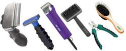 grooming-toolsj;.jpg