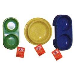 dog-plastic-bowl-250x250.jpg